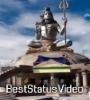 Mahakal Status New 2021 Video Download Sharechat