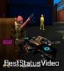 Lockdown Ka Pyar Mera Bhul Nhi Funny Free Fire Status Video Download
