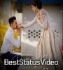 Best Song Video Arijit Singh Heart Touching WhatsApp Status Download