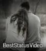 Latest Romantic Status Arijit Singh WhatsApp Status Video Download