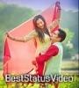 Tu Jab Jab Mujhko Pukare Hindi Whatsapp Status Video Love Songs New