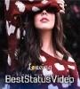 Yuhi Nahi Tujhpe Dil Ye Fida Hai Female Love Whatsapp Status Video Download