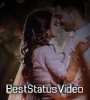 Tere Sath Sath Aisa Koi Noor Aaya Hai Female Version Status Video Download