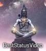 Whatsapp Status Video Of Mahakal