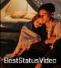 Mohabbat Ka Jo Gam Hai 90s Love Song Whatsapp Status Hindi Fullscreen