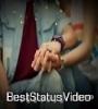 Heart Touching Status Arijit Singh WhatsApp Love Song Download