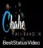 New Arijit Singh WhatsApp Status Romantic Sad Song Video Download