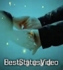 Mera Pyar Tera Pyar Arijit Singh Song WhatsApp Status Video Download