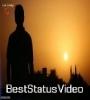 Roi Na Status Song Sadness WhatsApp Status Video Download