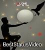Breakup Song Status Hindi Broken Heart Status Video Download