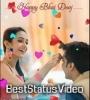 Itna Sundar Itna Bhai Dooj Whatsapp Status Video Download