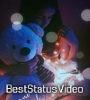 Jab Tere Khayalo Me Gumsum Ho Jate Hai Female Love Romantic Status Video Download