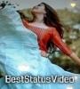 Kabhi Mera Tha Par Ab Begana Hai Ye Female New Version Whatsapp Status Video Download