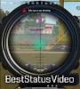 B2K AWM Headshot WhatsApp Status Video Download
