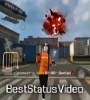 Free Fire Viral Bgm Whatsapp Status Video Download