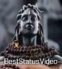 Mahakal Video Status Download For Whatsapp Sharechat