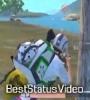 Pubg Status Video Mp3 Download