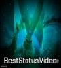 Romantic status Arijit Singh WhatsApp Status Video Download 2021