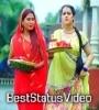 Janatani Baba Rauwa Bhangiya Ke Bina Status Video Download