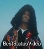 Yeh Pyari Pyari Aankhein Yeh Misri Jaisi Baatein Status Video Download