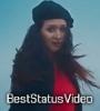 Sooni Si Raahon Pe Chalna Kisi Din Status Video Download