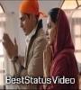 Roothi Ae Sabte Rabba Status Video Download