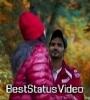 Ab Toh Jeena Tujhko Chaah Chaah Jeena Status Video Download