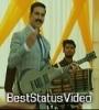 Assi Mannde Haan Pyar Tere Agge Status Video Download