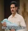 Chori Chori Takkna Peya Oye Jihnu Main Si Pyar Kardi Status Video Download