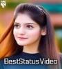 O Aa Mefilo Sajai Hu Su Karu 4K Full Screen Status Video Download