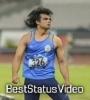 Gold Medalist Neeraj Chopra Whatsapp Status Video Download