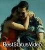 Ho Pal Do Pal Da Sath Na Samjhi Status Video Download