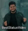Tera Zikr Hi Rahega Mere Har Afsane Mein Status Video Download