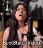 Jab Tere Bagairr Jeene Ka Haunsla Kiya Female Version Status Video Download