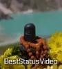 Maathe Pe Chanda Cham Chame Chandan Suvasit Dam Dame Status Video Download