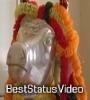 Rahasya Gudh Tha Amar Na Jaane Char Sune Na Char Status Video Download