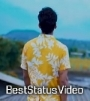 Far From The IceA Slice Of Cold Wind I Am Status Video Download