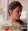 Meri Araz Tu Hi Meri Samajh Tu Hi Status Video Download