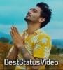 Oh Ab Toh Jeena Tujhko Chaah Chaah Jeena Status Video Download