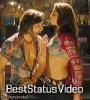 Ladaku Viman Hai Par Tu Meri Jaan Hai Status Video Download