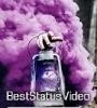 Yun To Premi 75 Hmare Female Status Video Download