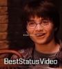Harry Potter Movie Whatsapp Status Video Download