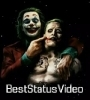 Bomb A Drop Trance Mad Beats Status Video Download