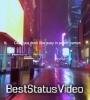 Little Simz Venom Lyrics Whatsapp Status Video Download