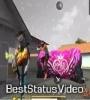 Vabby Attitude Shayari Free Fire Status Video Download