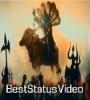 Sharechat Video Status Mahakal Video Download