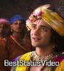 Krishna Gyan And Motivation Whatsapp Status Video Download