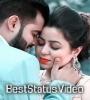 Hum Lakh Chupaye Pyar 4K Old Is Gold Status Video Download