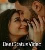 Mere Sathi Mere Sajan 4K Video Status Download Hindi Mirchi