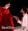 Tere Ishq Ka Chaya Khumaar 90s Love Song 4K Full Screen Status Video Download